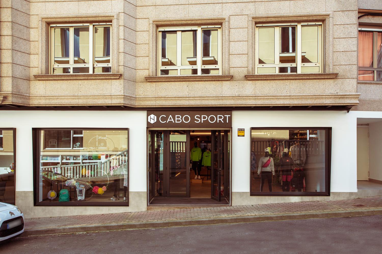 hospedium-hcabosport-fachada-3